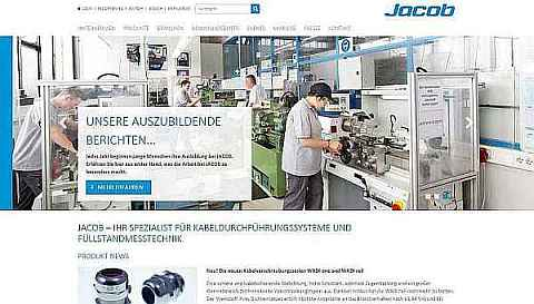 www.jacob-gmbh.de
